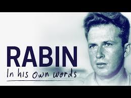 rabin1